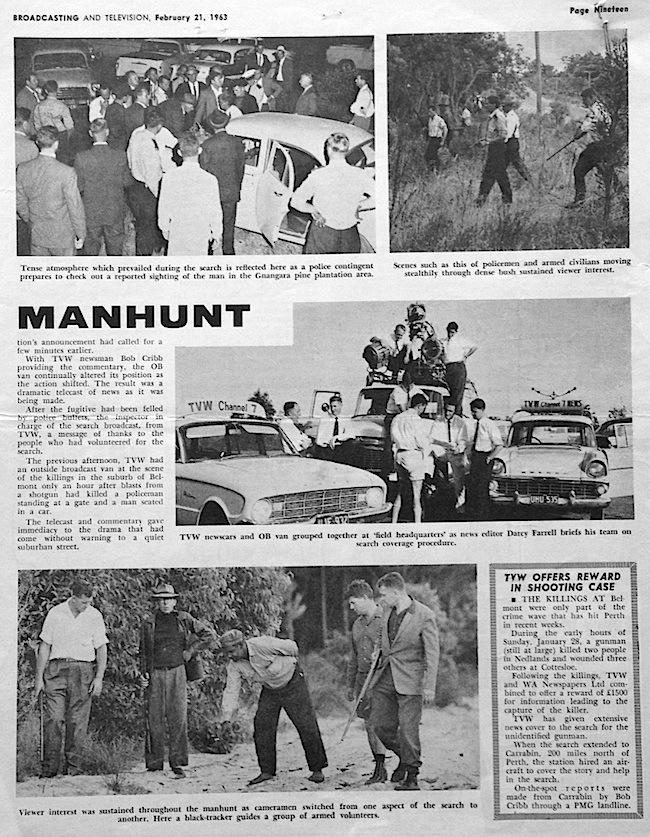 07-Manhunt B&T2.jpg