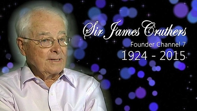10 Sir James Telethon Tribute.jpg