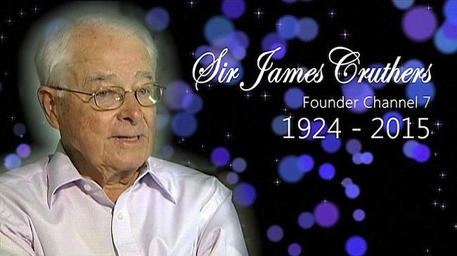 10 Sir James Telethon Tribute.jpg