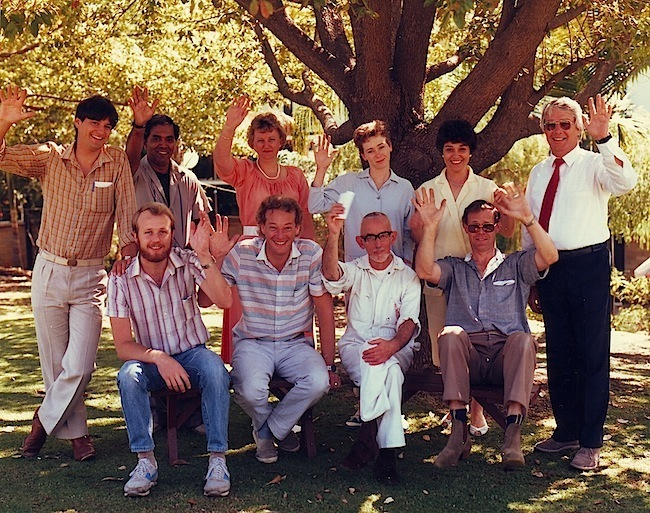 07 1988-GroupColor.jpg